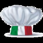 Papà Non Vole- Ristopub   cucina italiana espressa a Roma nel quartiere Appio Tuscolano