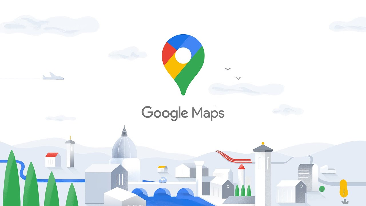 Vedi su google-maps